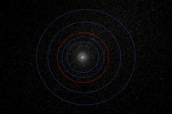 KOI-351