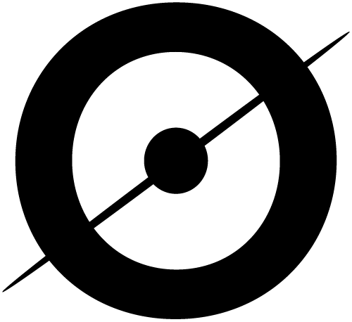 zooniverse-icon-web-black