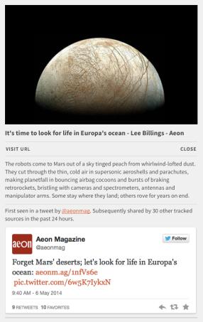 Screenshot 2014-05-06 22.11.52