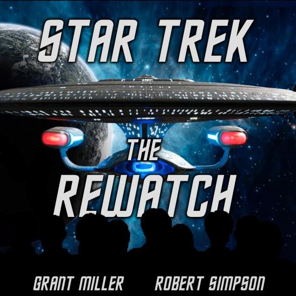 The Rewatch