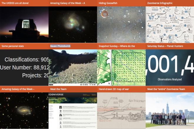 Screenshot 2014-09-08 08.53.32
