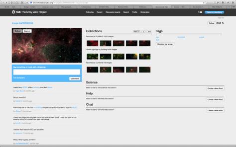 Screenshot 2014-09-09 09.14.38