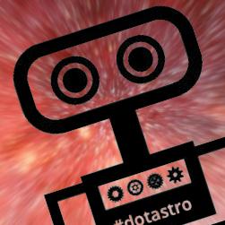 botastro