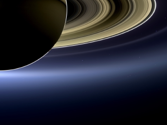 20141126 - RJS - Stargazing Scale.017